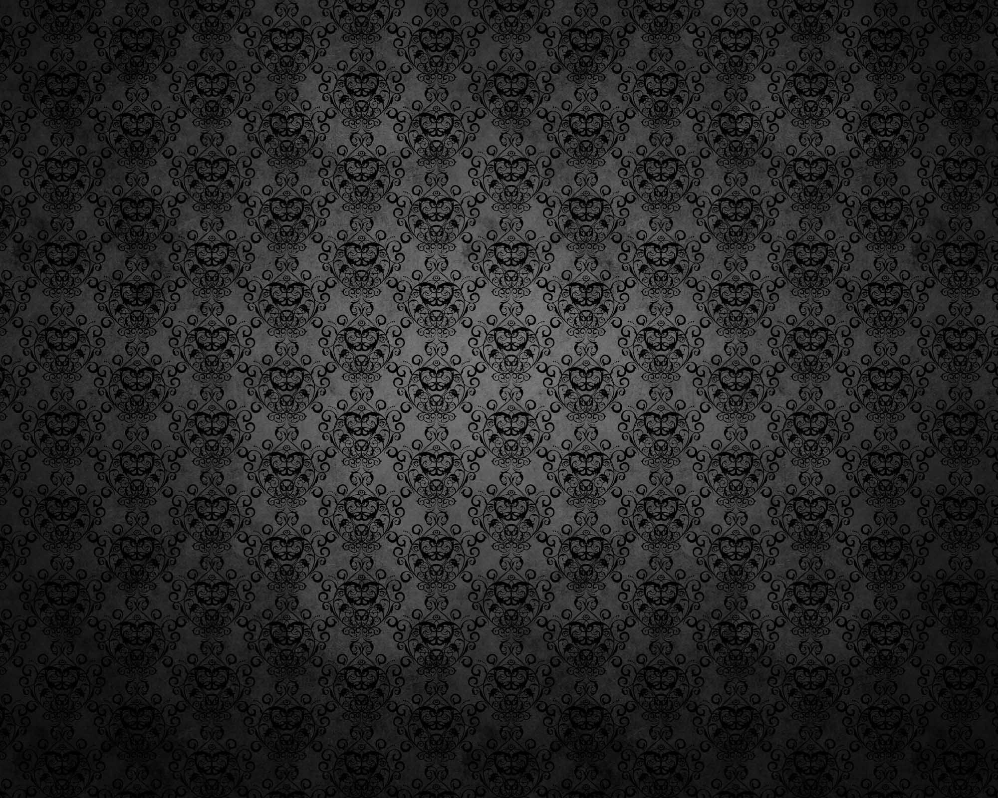 Index Of Wp Content Themes Made Images Backgrounds